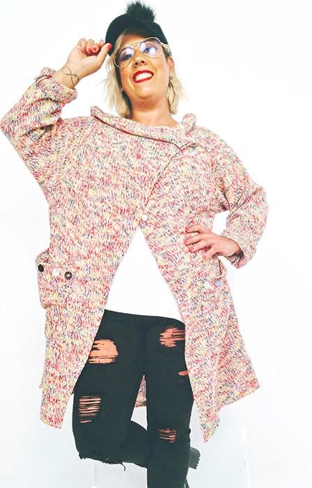 chaqueta-de-punto-colores-mujer