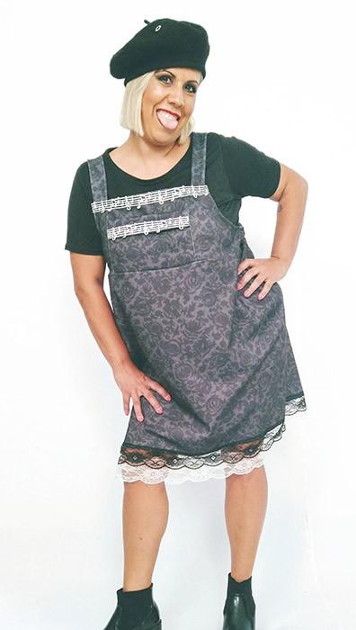 falda-peto-talla-grande