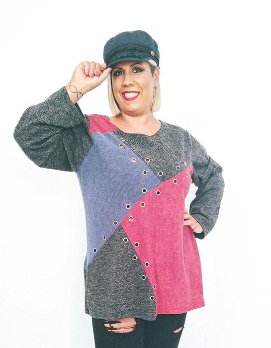 jersey-de-lana-colores-invierno-patchwork