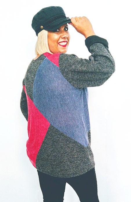 jersey-de-lana-colores-trozos