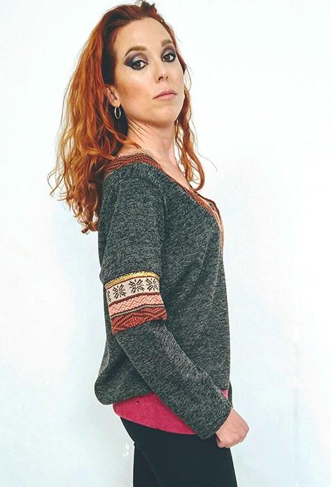 jersey-mujer-lana--negro