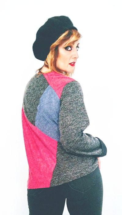 jersey-patchwork-invierno