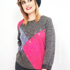 jersey-patchwork-mujer