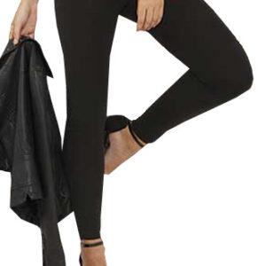 legigins-de-mujer-negro-elasticos-negros