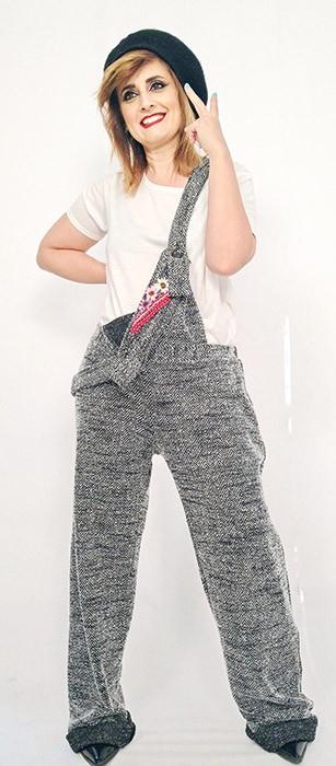 peto-pantalon-mujer-tendencia