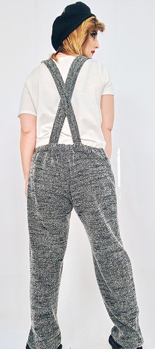 peto-pantalon-otoño-mujer