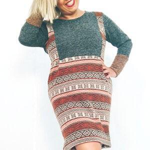 vestido-de-punto-talla-grande-tricotosa