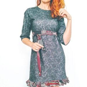 vestido-otoño-corto