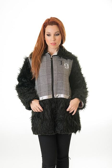 chaqueta-gales-de-mujer