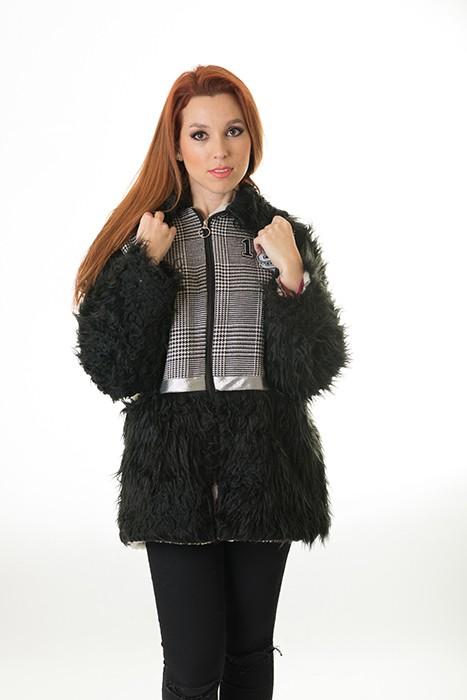 chaqueta-gales-de-mujer-pelo-negro