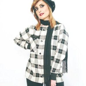 blusa-de-cuadros-invierno-de-mujer