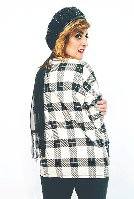 blusa-de-cuadros-mujer-invierno