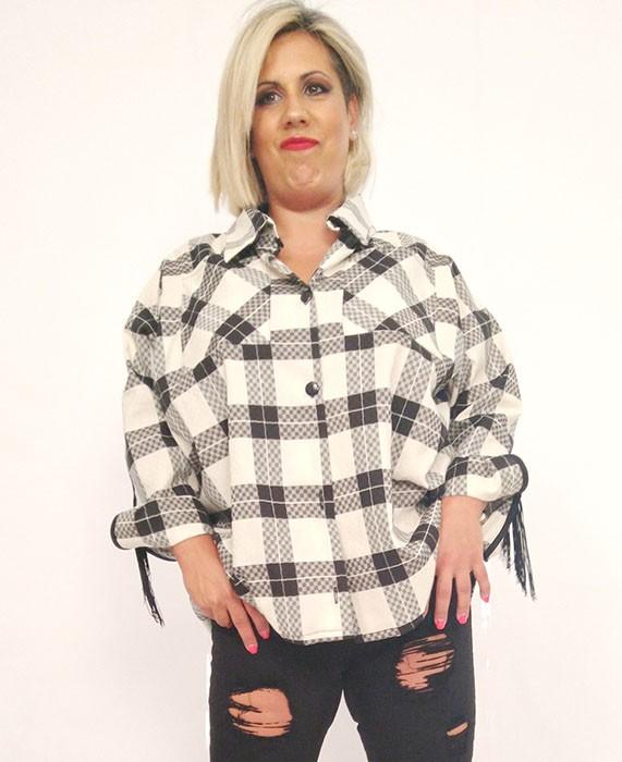 camisa-de-mujer-tipo-leñador-invierno