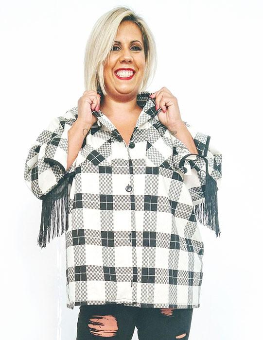 camisa-de-mujer-tipo-leñador-manga