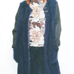 chaqueta-de-invierno-mujer-azul-klein-pelito