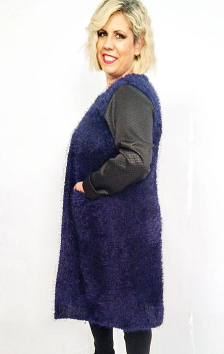 chaqueta-de-mujer