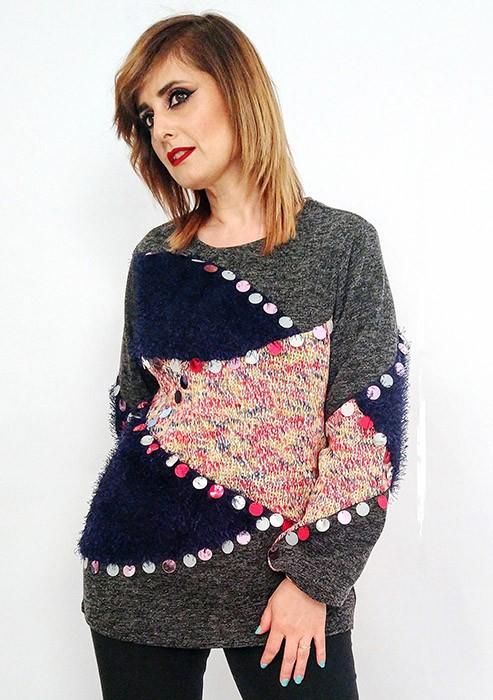 jersei-invierno-mujer-lana