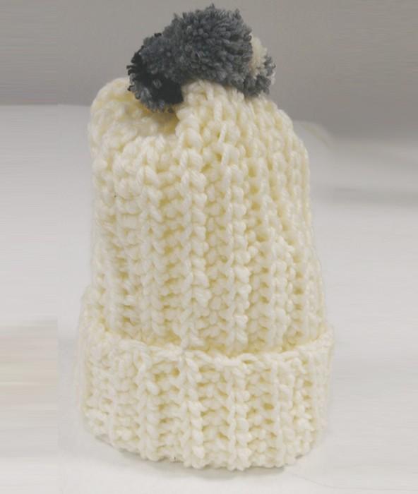 gorro-de-invierno-para-mujer-lana