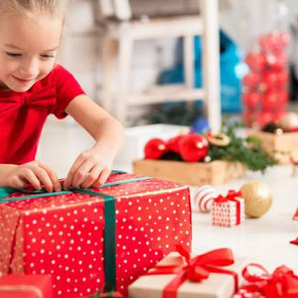 regalos-para-bebe