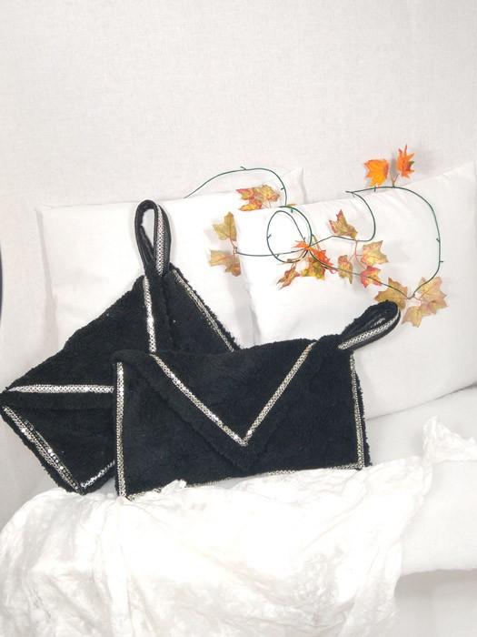 bolso-de-mano-mujer-cuadrado-color-negro