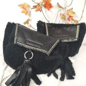 bolso-de-mujer