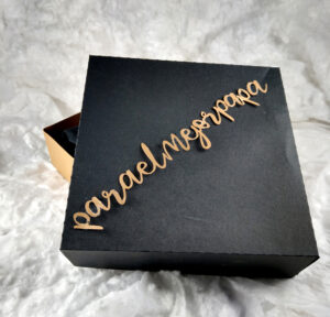 caja-de-regalo--