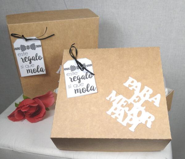caja-regalo-para-el-dia-del-padre