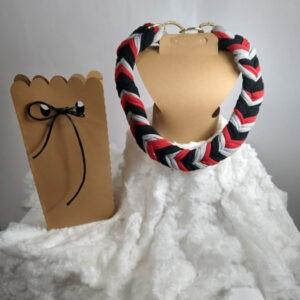 collar-de-mujer-corto-collares-originales