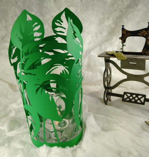portavelas-artesanales-adorno-para-fiesta-jardin