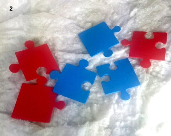 posavasos-de-diseño-puzzle
