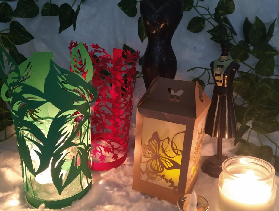 velas-decorativas-portavelas-decoracion