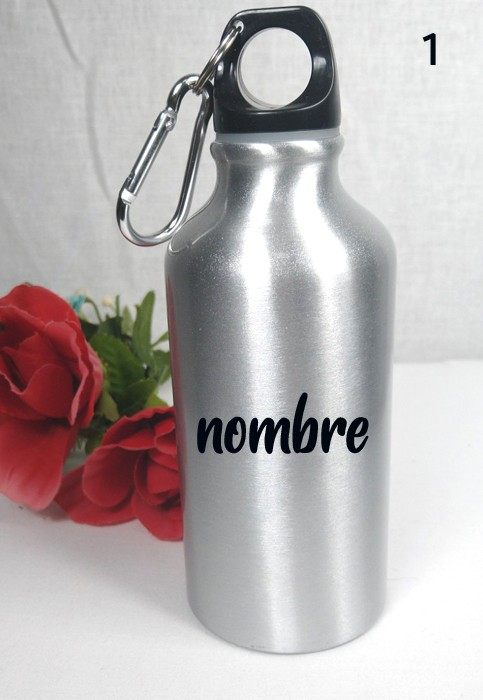 bidon-aluminio-personalizado-regalo