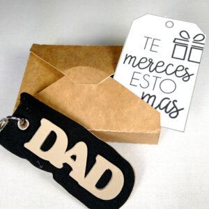 cajita-para-meter-regalo