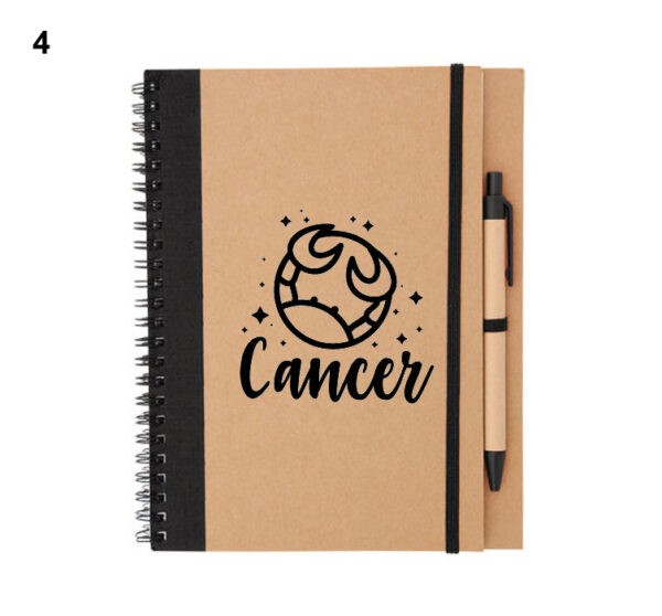 libretas-ecologicas-con-horoscopo-cancer