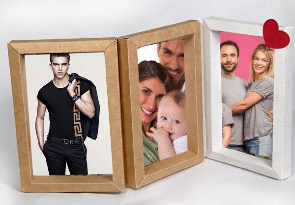 marco-para-fotos-portafoto