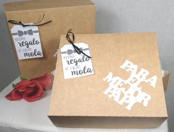 regalos-personalizados-para-papa