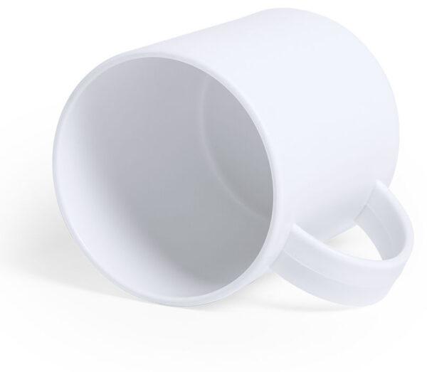 taza-personalizada-blanca