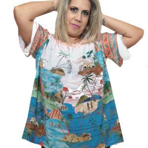 blusa-de-cuello-barco-verano