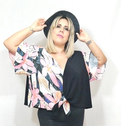 Moda-Mujer-Moderna