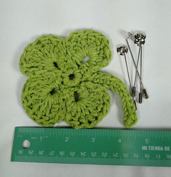 broche-de-mujer-crochet