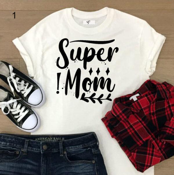 camiseta-dia-de-la-madre