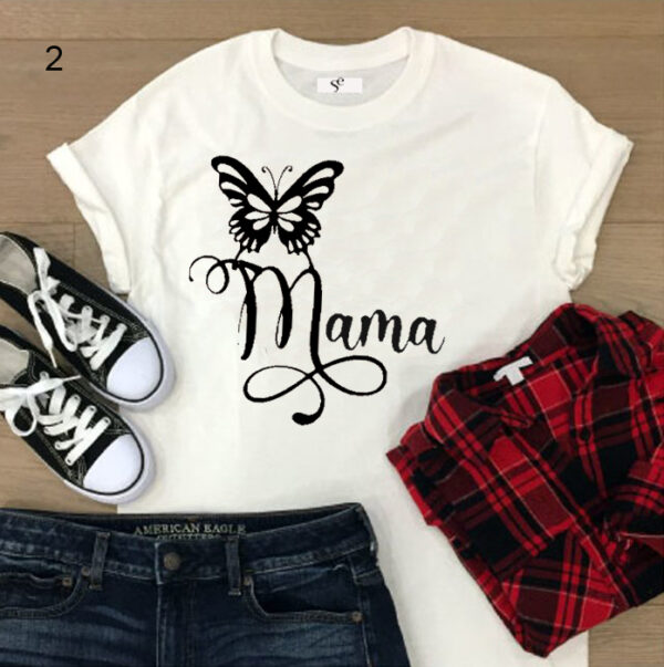 camiseta-dia-de-la-madre-blanco