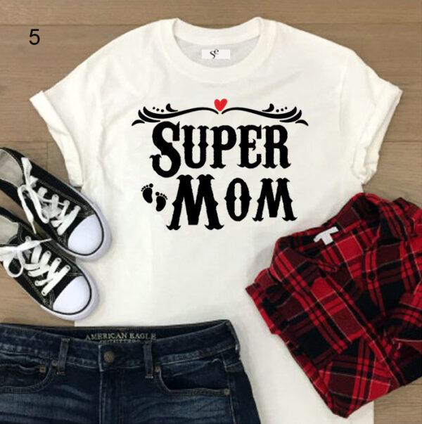 camiseta-dia-de-la-madre-regalo
