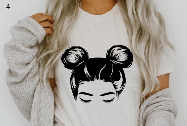 camiseta-mujer-blanco-para-mi-amiga