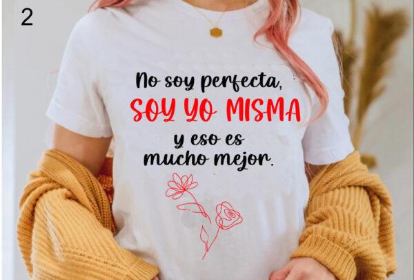 camiseta-mcamiseta-mujer-con-frasesujer-con-frases