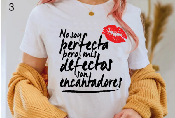 camiseta-mujer-para-regalo