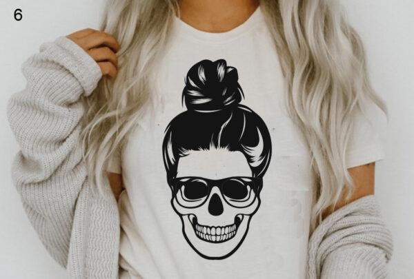 camiseta-para-mujer-que-lo-tiene-todo