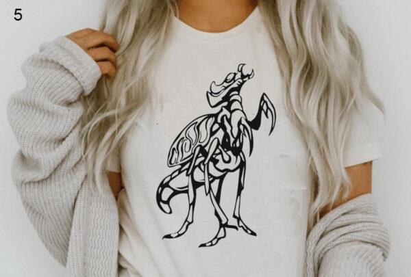 camiseta-para-regalar-chula
