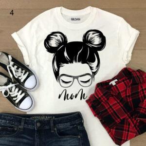 camisetas-dia-de-la-madre
