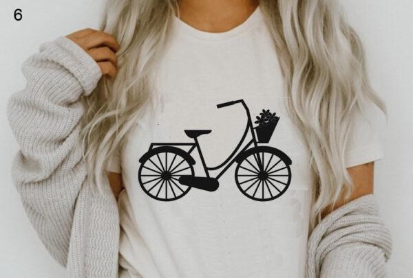 camiseta-regalo-amia-invisible